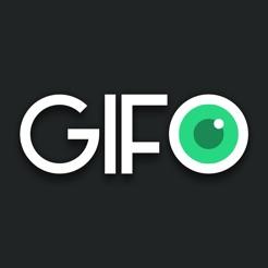 GIFO - Best Gif Camera