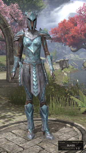 Eso Wardrobe On The App Store