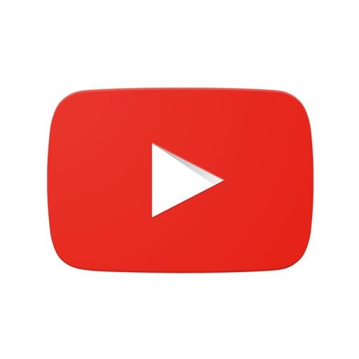 YouTubeの動画をダウンロードする方法&注意 …