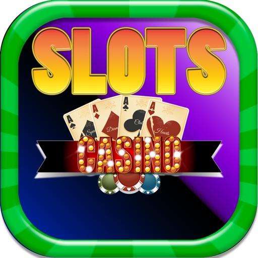 777 Palace Wicked - Free Slots Vegas Machine