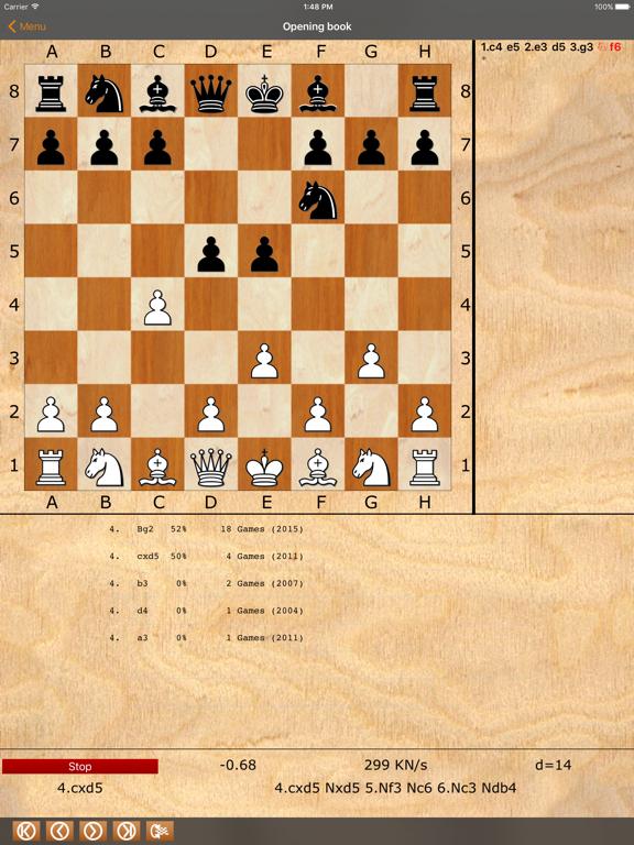 ChessBase Online | App Price Drops