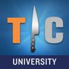 Top Chef University