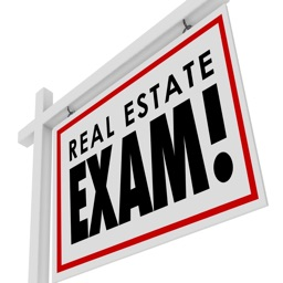 California Real Estate License Exam Cheat Sheets: Glossary Flashcards with Video Guide