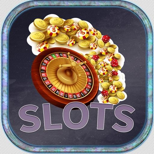 21 Series Of Casino Amsterdam Slots - Free Machine