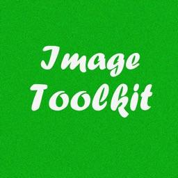 Image Toolkit