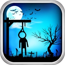 Hangman - Search and Find The Hidden Word Puzzles