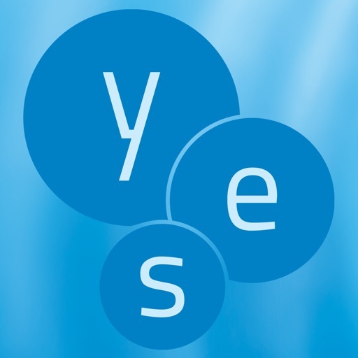 YES Annual Meeting 2015