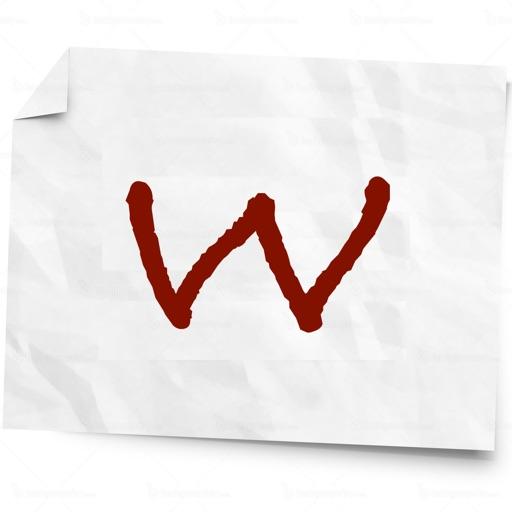 hd trending wallpaper app logo - Trending Wallpaper
