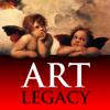 Art Legacy - Landka
