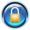 File Protection Pro - QiuFengWang