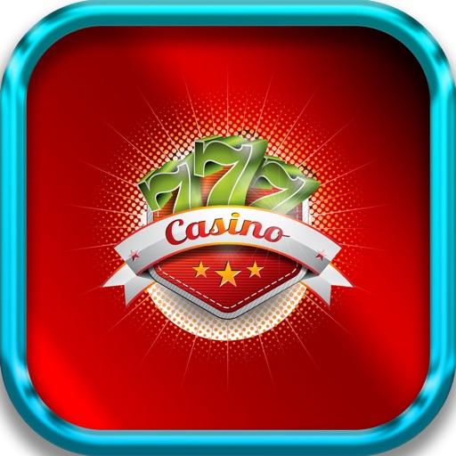 888 Old Vegas Casino Slots - Viva Amsterdam Machine Games