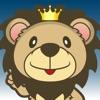 早起キング 〜早起き生活応援アプリ〜 - iPhoneアプリ