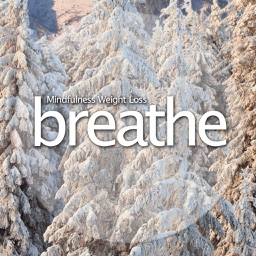 Breathe Weight Loss Meditation – The Ultimate Guided Weight Loss Meditation
