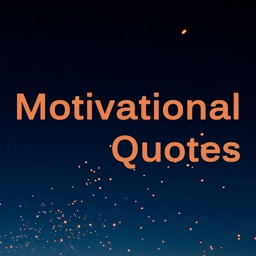 Motivational's Quotes