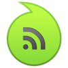 NewsLife - The friendly RSS news feed reader - ThinkMac Software