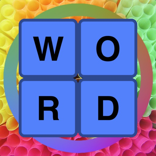 Word Circle Collection