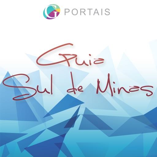 Guia Sul de Minas