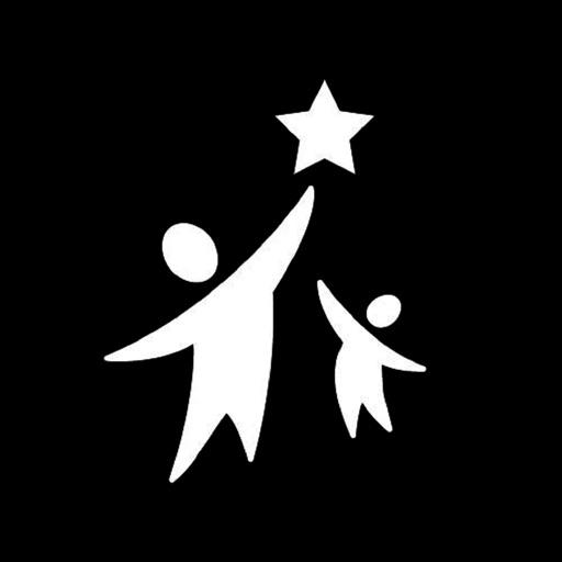 Bondi: Parent & Child Quality Time