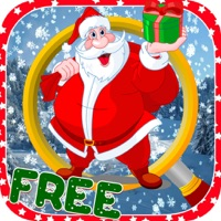 Codes for Christmas Star Hidden Objects Hack