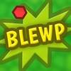 BLEWP .IO:琼脂球球的成长历险全民免费在线网络对战游戏 Agar Game Online