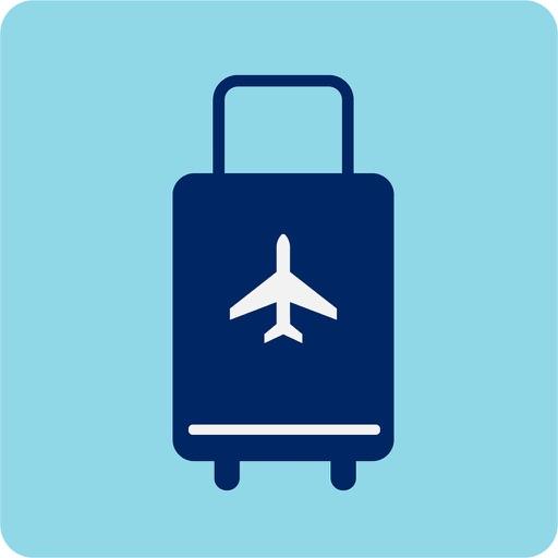 Proactive Traveler Care