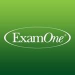 ExamOne