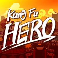 Codes for KungFu Hero - Iron Fist Hack