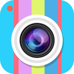 PicFrame - draw on photos and add text to photos with full photo editor