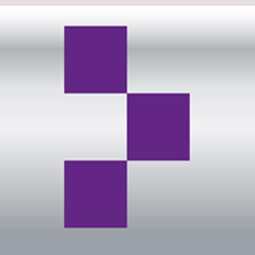 Makapu Enterprise  -  Cloud File Manager