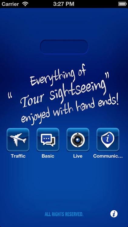 Speak Dutch Today -- Netherlands Travel Guides