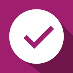 Checklists - Easily create checklists