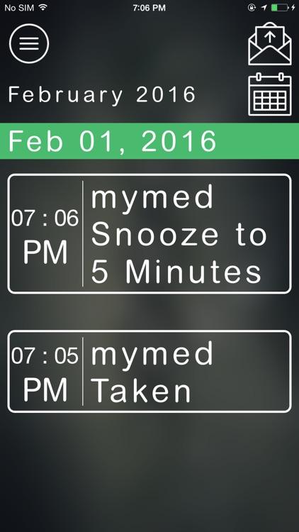 MedsMinders+3