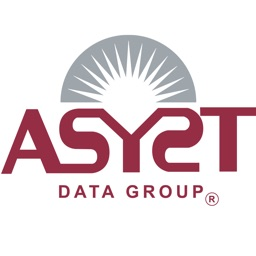 Asyst Data Group 105