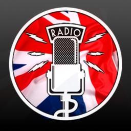 UK Radio +