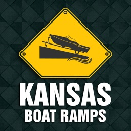 Kansas Boat Ramps & Fishing Ramps