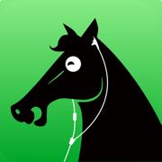 黑马周报 - 创新团队最爱的游戏化的工作周报app