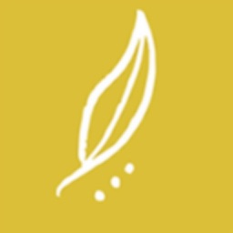 Vanille Verte - Free Sample