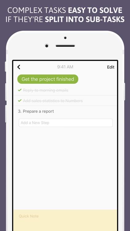 Taskler: Daily Planner & Task Scheduler