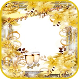 Wedding Frames 2