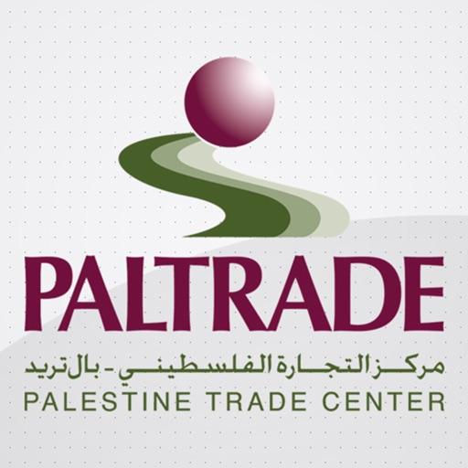 PalTrade