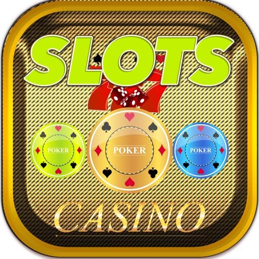 All In Kingdom Slots Machines FREE Classic Slots
