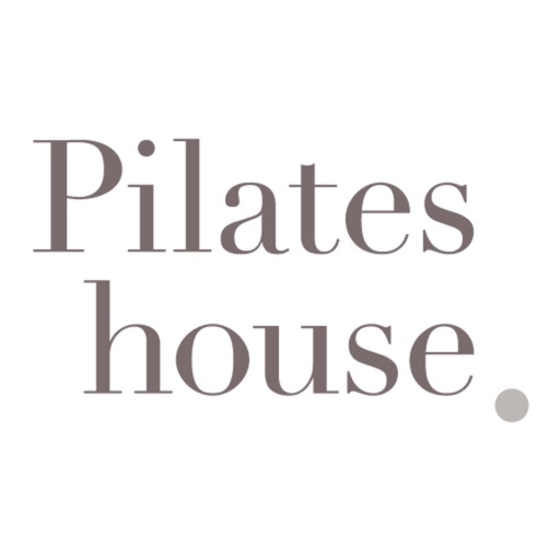 Pilateshouse