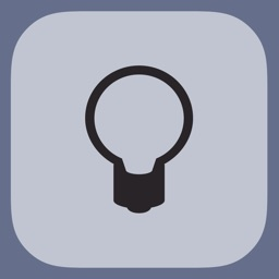 Quick Notes Lite - Brainstorm, Save Ideas and Remember Snippets