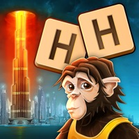 Codes for Highrise Heroes - The Towering Word Game Hack