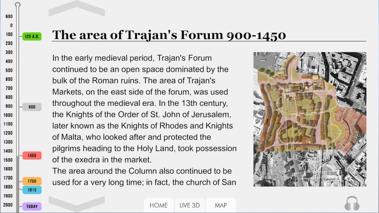 Imperial Fora screenshot-4