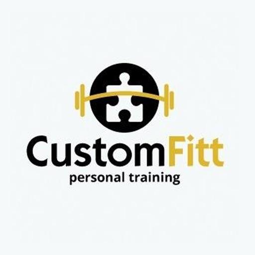 Custom Fitt Personal Training