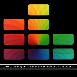 GayInternetRadioLive (GIRL)