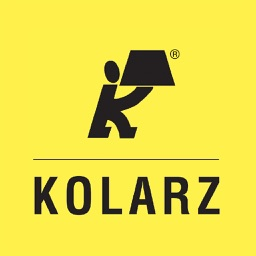 Kolarz 3D - Augmented Reality