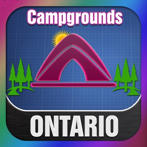 Ontario Campgrounds & RV PArks