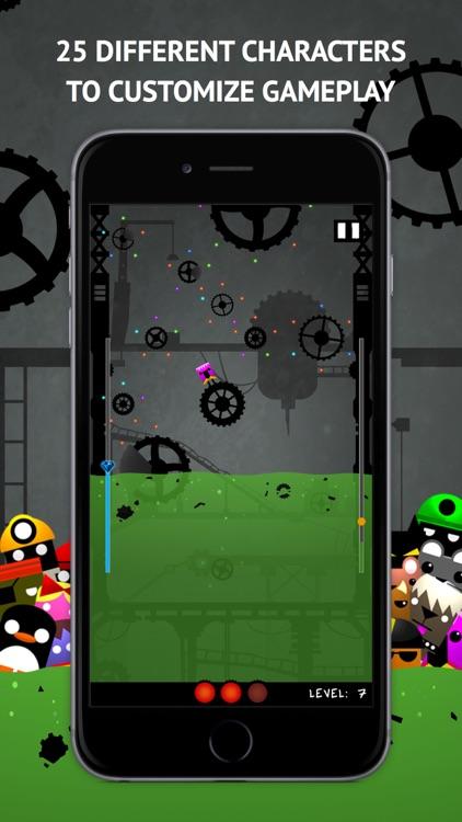 Gear Miner screenshot-0